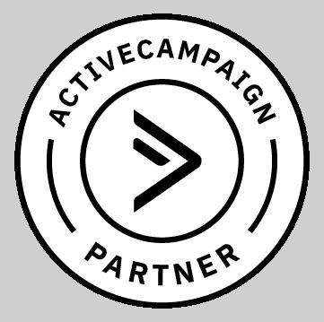 Active Campaign Partner