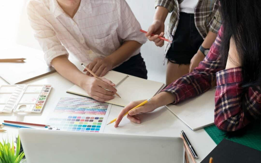 Is Your Design Helping or Hurting Your Brand?