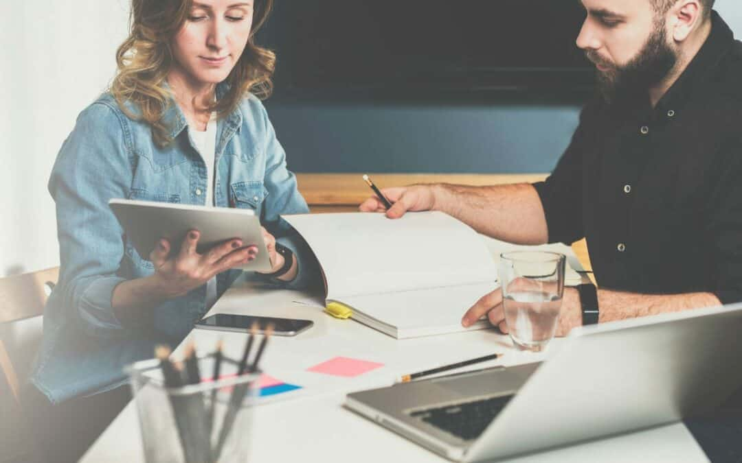 Ask These 3 Questions Before Hiring a Marketing Agency
