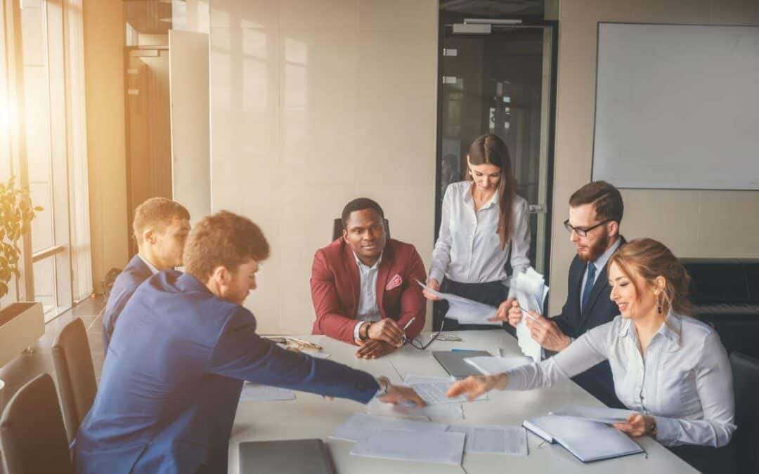 The Importance of Culture for Your Business