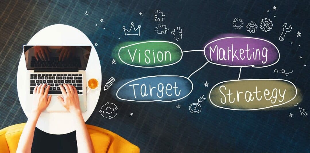 How Your Competitors Can Help Your Digital Marketing Strategies